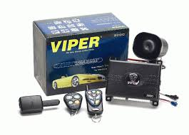 viper home security no automatic alt text available wireless