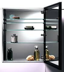bathroom cabinet organization ideas bathroom under sink storage ideas home decor ideas