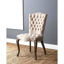 Brookline Tufted Dining Chair Brookline Tufted Dining Chair Home Design Ideas 12 Inspiration