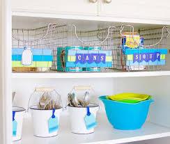 Affordable Kitchen Storage Ideas Kitchen Cabinets Kitchen Organization Ideas Inexpensive Kitchen