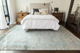 50 beautiful magnolia home rugs graphics 50 photos home