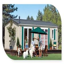 foldable portable mobile house double wide mobile homes with
