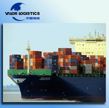 cheap price sea cargo to india buy sea cargo to india sea cargo