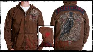affliction t shirts sale online x ray ls button down affliction