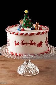 the cake ideas christmas cake decorating ideas photo albums 608 87696