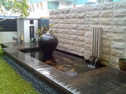 water garden ideas garden design ideas