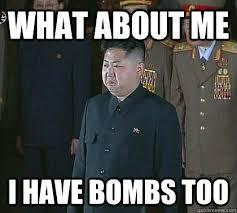 Kim Jong Meme - sad kim jong un memes quickmeme