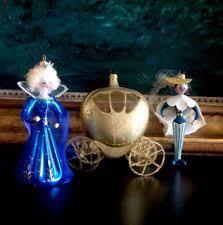 italian ornament ebay