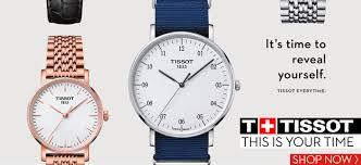 tissot black friday tissot watches macy u0027s