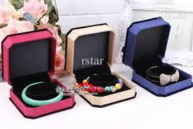 bracelet box images 2018 jewelry box bracelet bangle box cheap jewelry boxes bow tie jpg