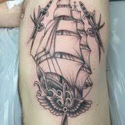 yankee doodle dandy tattoo tattoo 2322 university ave des