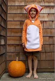 Halloween Costumes Cat Hat Fleece Diy Halloween Costumes Cat Bunny Fox