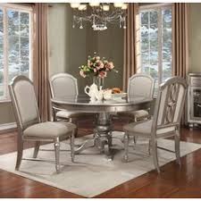 Bobs Furniture Dining Table Dining Room Sets Top Material Glass Home Gallery Stores Furniture