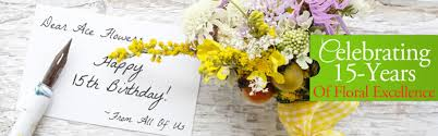 Flower Delivery Houston Flowers Houston Florist U0026 Roses Online Same Day Flowers Delivery