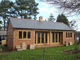 Sips Cabin Sips Structural Insulated Panels For Garden Rooms U003c Sips Eco Panels