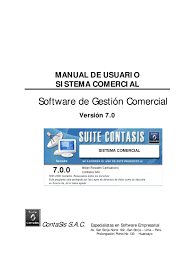 calaméo gestion7 pdf