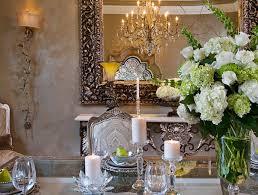 Interior Designer Tucson Az Interior Designer Oro Valley Fine Art Interiors Luxury Design Firm