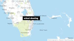Cape Coral Fl Map We U0027ve Seen The Worst Of Humanity U0027 Florida Official Says As