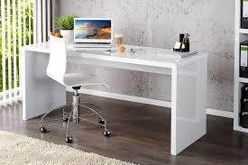 chaise bureau design pas cher bureau blanc design pas cher maison design bahbe com