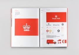 best books on design best 25 portfolio design books ideas on pinterest portfolio book