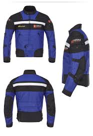 motorcycle riding jackets for men compare prices on motorcycle riding jacket for men online