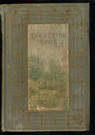 the sketch book by washington irving henry altemus company