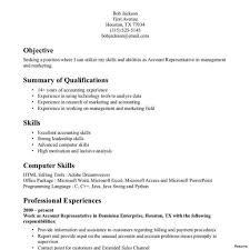 bartending resume templates bartender resume templates for microsoft word bartending vesochieuxo