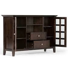 Small Media Cabinet Furniture Bedroom 3 Foot High Tv Stand Media Console Furniture White Tv