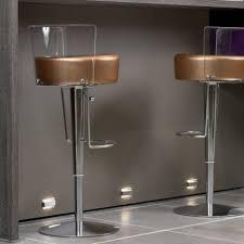 plinthe cuisine spot led eclairage plinthe anti eblouissement accessoires de cuisines