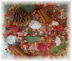 ultimate potpourri home fragrance aroma beads crystal potpourri