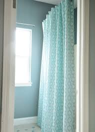 Blue And Yellow Shower Curtains Yellow Shower Curtain Canada Gray And White Striped Where To Find