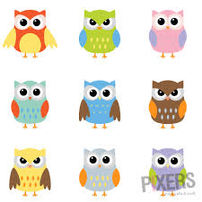 Owl Decorations For Home by Awesome Owl Decorations For Your Home Pixersize Com