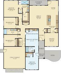 moduline homes floor plans fort shafter housing floor plans on fort apkfiles co
