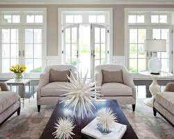 beautiful interior home decorative home accessories interiors design ideas