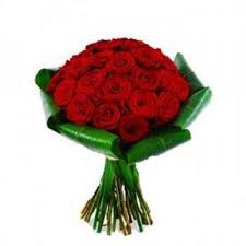 Long Stem Roses 30 Red Roses Long Stem Roses Of Dutch Quality Bunch Myflowergift