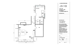 columbus ga master bedroom suite furniture floor plan layout