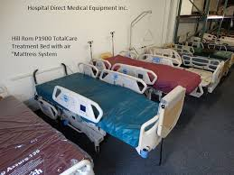hospital bed photo gallery hospital beds