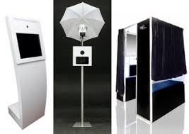 photo booths for rent best photo booths for rent in surrey bc rental guide