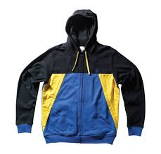 dc dc clothing dc men hoodies fast delivery sale online dc