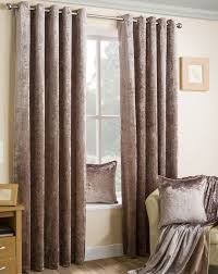 aesthetic gold shimmer curtains u2014 home design stylinghome design