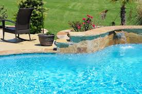 how to lower bromine levels in pool water hunker