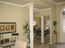 interior paint colors to sell your home stunning decor interior