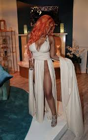 lyrica anderson holy thighs did y u0027all see lyrica anderson u0027s love u0026 hip hop