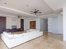 best price on h residence inn in penang reviews