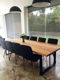 Dining Room Chairs Ebay Oak Dining Table U0026 Chairs U2013 Zagons Co