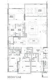 4 bedroom 1 story house plans new 4 bedroom house plans fresh 4 bedroom 3 bath floor plans 4