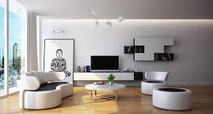 Latest Sofas Designs Simple Latest Living Room Furniture Designs Placement Lentine