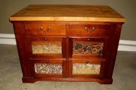 mahogany wood classic blue raised door restoration hardware