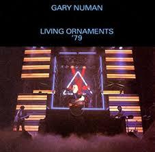 amazon prime black friday 79 gary numan living ornaments 79 amazon com music