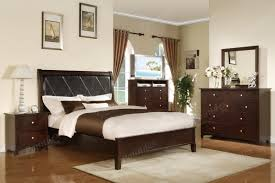 Bedroom Furniture Modern Melbourne Beautifull Discount Bedroom Furniture Melbourne Greenvirals Style